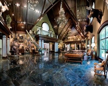 29 best Trophy Room Ideas images on Pinterest | Restoration hardware Safari Hunting Cave House Designs on plot design, cave glass, cave pool, mansion design, cave house floor plans, lodge design, cave house interior, cave architecture, tower design, parking design, cave space, triplex design, cave doors, cave building, vineyard design, building design, castle design, cave landscape, mobile home design, cave lighting,