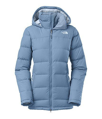 "Famous Words of Inspiration...""Failure teaches success.""					 				 				 					Japanese Saying 						— Click here for more from Japanese Saying					 					 					 							  							  							 					 				 			 		 	     More details at https://jackets-lovers.bestselleroutlets.com/ladies-coats-jackets-vests/down-parkas/parkas/product-review-for-the-north-face-womens-fossil-ridge-parka-down-jacket/"