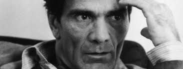 """""""Will you ask of me, unadorned corpse,/to abandon this desperate/passion of being in the world?"""" from Gramsci's ashes. LA MANCANZA DI RICHIESTA DI POESIA  PIER PAOLO PASOLINI  Co…"""