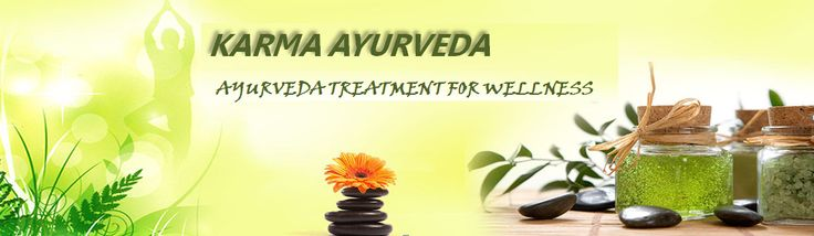 #Kidney #treatment in #ayurveda  #Dialysis can be a #symptom relief, but at Kama Ayurveda #Ayurvedic #medicine gives permanent #treatment. Check out more details here: http://bit.ly/karma111