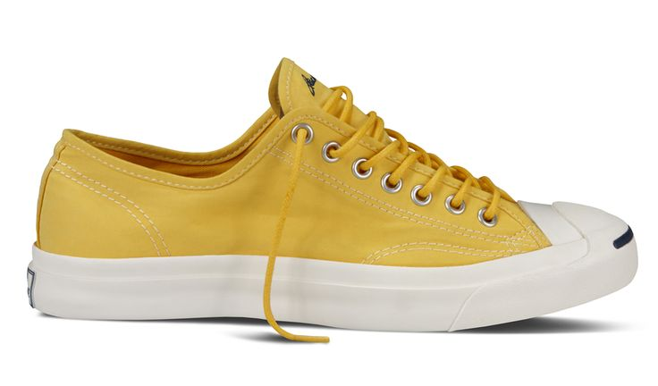 Converse Jack Purcell Fall 2014 Collection - EU Kicks: Sneaker Magazine