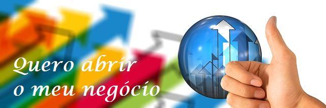CONSULTOR SOCIETÁRIO DE PLANTÃO: Quero abrir o meu negócio