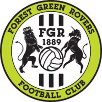 Forest Green Rovers F.C. - Wikipedia, the free encyclopedia