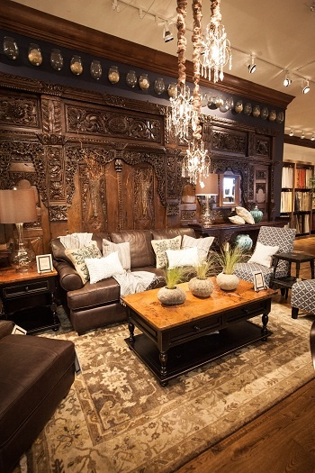 17 Best Images About Arhaus On Pinterest Furniture