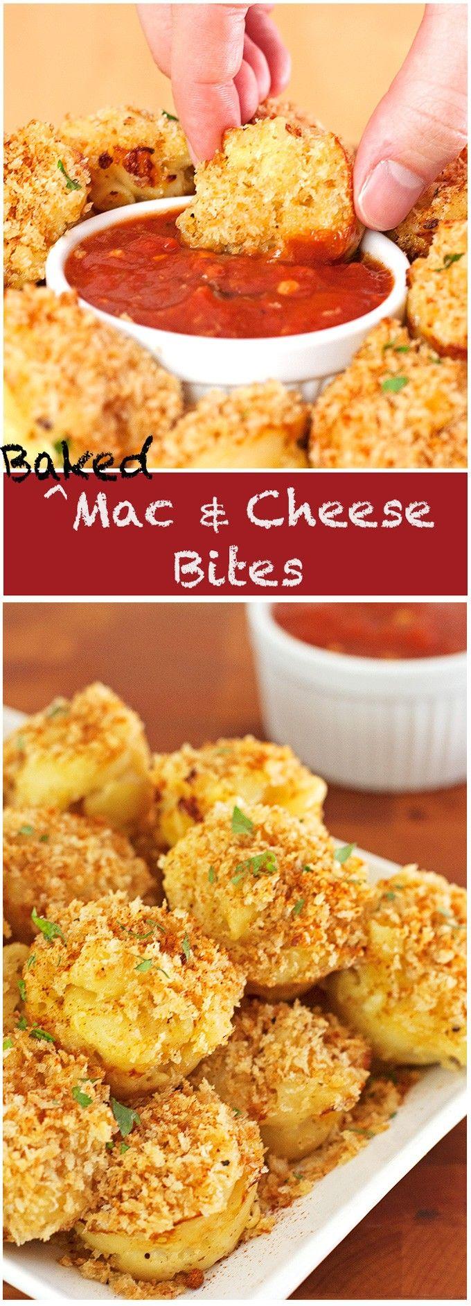 Martha Stewart Macaroni And Cheese