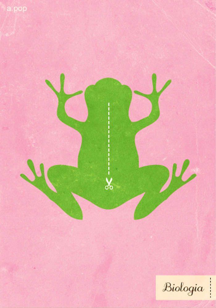 illustration by ANETA POPLAWSKA, illustrator represented by OWL Illustration agency www.owlillustration.com