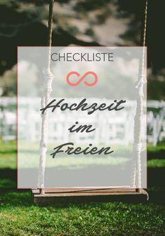 Die 25+ Besten Ideen Zu Hochzeiten Im Freien Auf Pinterest ... Grillparty Planen Checkliste Tipps