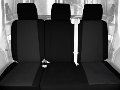 2014 Jeep Grand Cherokee Seat Cover CalTrend Jeep Seat Cover JP178-09LB 14    #AutoParts   2014 Jeep Grand Cherokee Seat Cover CalTrend Jeep Seat Cover JP178-09LB 14  CALTREND – 'I CAN'T BELIEVE IT'S NOT LEATHER' SEAT COVERS If you want the wearability of canvas but the beauty of leather, you need Caltrend's 'I Can't Believe ...