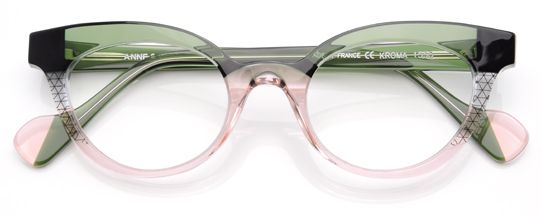 i cant wait to try on these anne et valentin kroma glasses in 2016 to wear pinterest glass eyewear and eye glasses - Anne Et Valentin Online Shopping