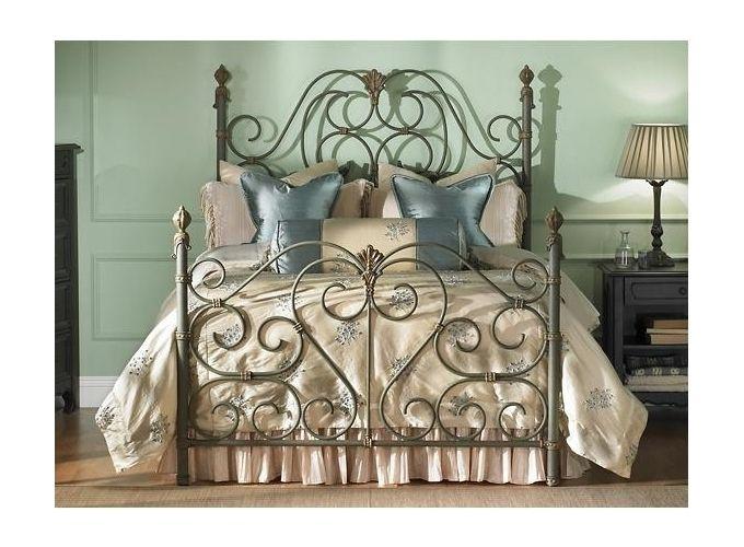 23 best Beds images on Pinterest   Bed furniture, Bedroom furniture ...