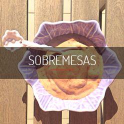 Ingredientes: 20g (2 c.sopa) de Moringa em pó da Iswari 250g de cenoura crua ralada 200g de açúcar de coco 110g de óleo de coco (ou 100g azeite) 100g de farinha de trigo integral (ou espelta) 50g de de trigo sarraceno 50g de farinha de amêndoa 1 c.chá de bicarbonato de sódio 1 c.chá de...