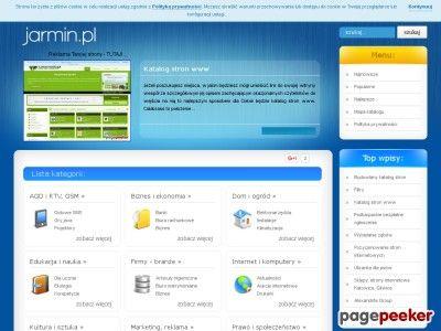 http://jarmin.pl/firmy,branze/www,zawszeczysto,pl,s,3793/