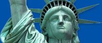 #howtoextendmytouristpermitinusa #howtoextendmyvisainusa If you wish to stay in the United States longer than time originally granted with your #B2visitorvisa, you may be able to extend your stay by up to six months .