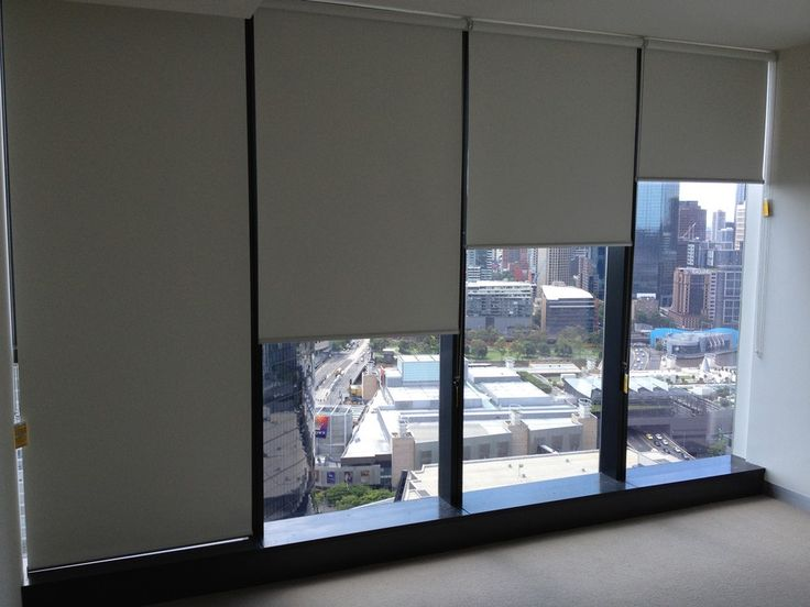 Awesome TrueLocal mr blinds and shutters Image multi roller blind