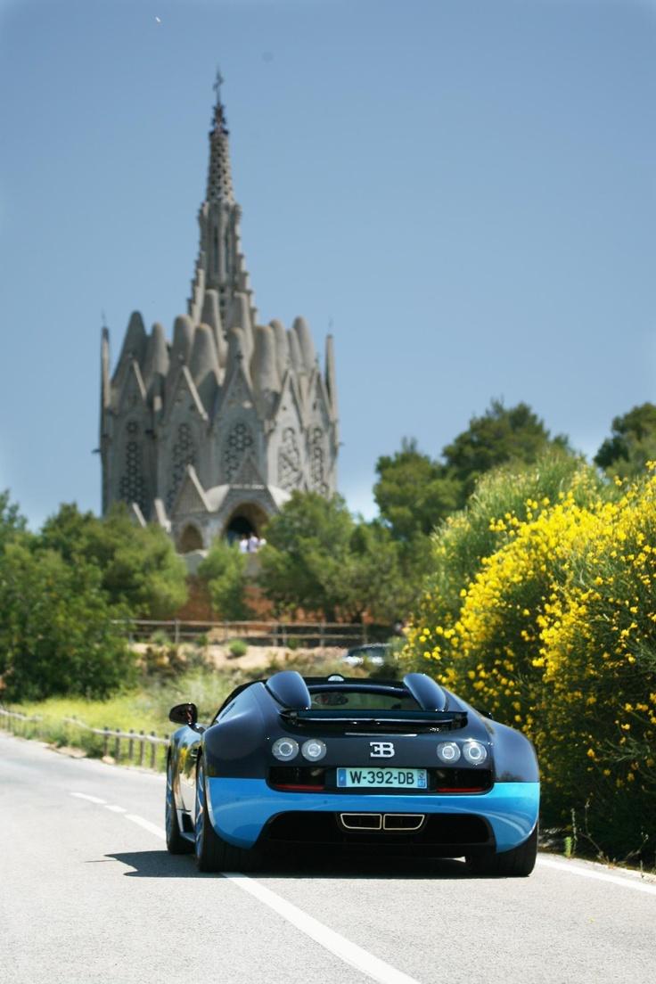 2012 bugatti veyron 16 4 grand sport vitesse bugatti. Black Bedroom Furniture Sets. Home Design Ideas