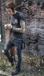 Image result for tattoo fixers sketch