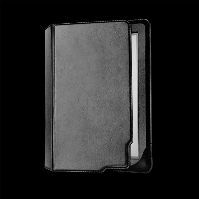 Sena Florence Genuine Leather Case for New iPad