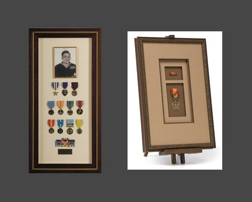 102 Best Images About Matting And Framing Ideas On Pinterest