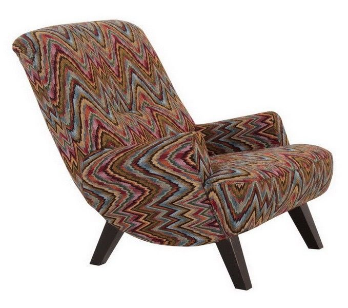 Relaxsessel mit hocker modern  Best 25+ Relaxsessel mit hocker ideas on Pinterest | Couch sessel ...