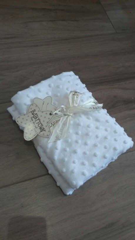 Snuggle blanket -various colours £9.95