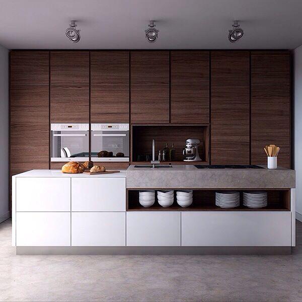 252 best housekitchen images on Pinterest Kitchen ideas - preisliste nobilia küchen