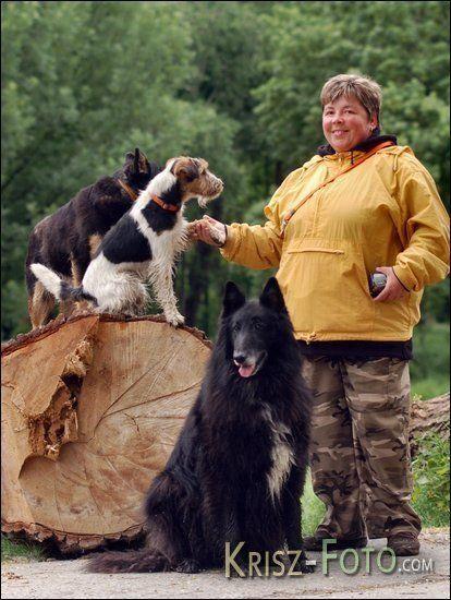 mariann_a_kutyakkal-problemaskutyak.hupont.hu