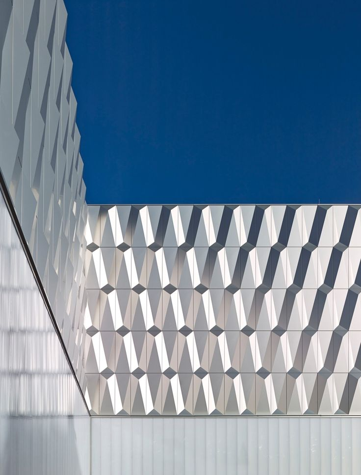 Bauhaus Halensee pin by sujin on exterior bauhaus and architecture