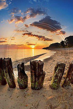 Stawa Młyny   bank zdjęć - zdjęcia, fotografie - Wschody i zachody słońca ...