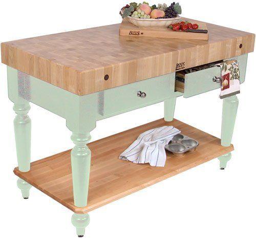 Ellenton Coffee Table With Storage: 57 Best 1 HOME KITCHEN Images On Pinterest
