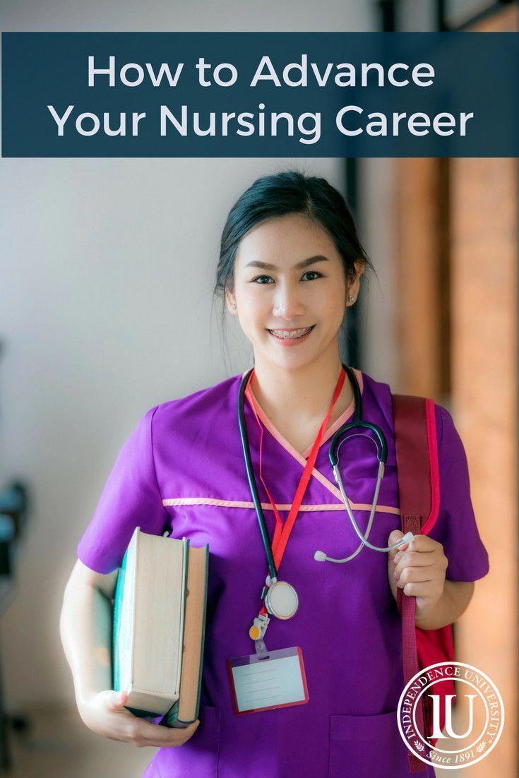 programs nursing bcba degree certification topnursingcareers bachelor career