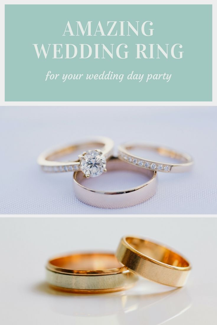 terrific wedding ring pictures browse our sensational collection of
