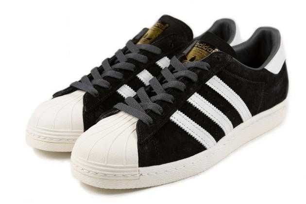 purchase cheap 76e8d ac4f1 Black And White Trainers, Black And White Shoes, Adidas Superstar  Foundation, Adidas Originals