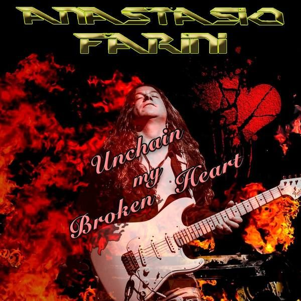 Check out Anastasio Farini on ReverbNation
