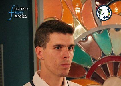 ALMA SALERNO-FUTSAL BISCEGLIE 3-4. La capolista soffre ma la spunta. Si sblocca Christian Ortiz. RISULTATI e classifica di Serie B