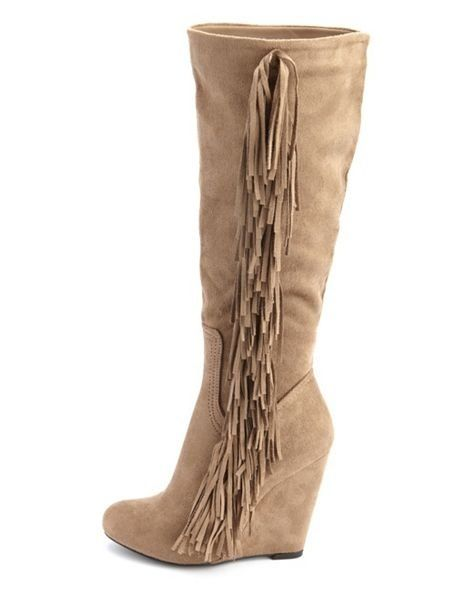 20 best images about Boots with fringe on Pinterest | Free people ...