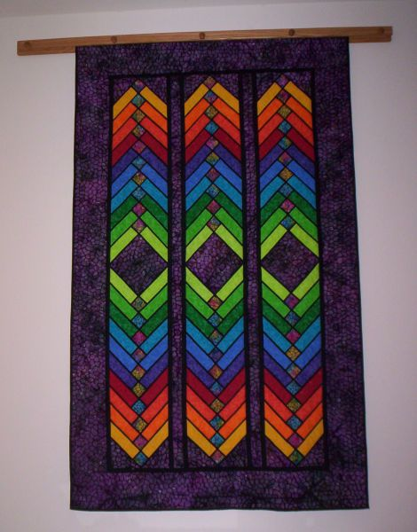 1000 Ideas About Braid Quilt On Pinterest Jelly Roll