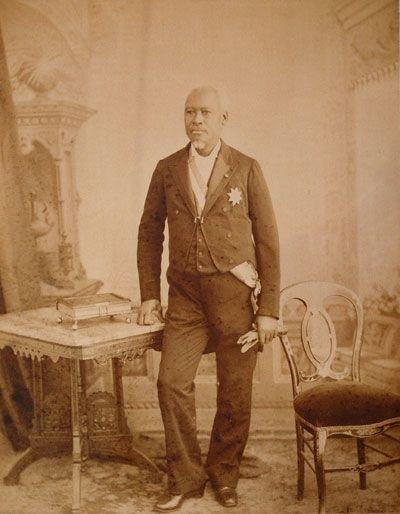 Haiti History 101: Haiti By the Decades: The 1890s   Kreyolicious.com