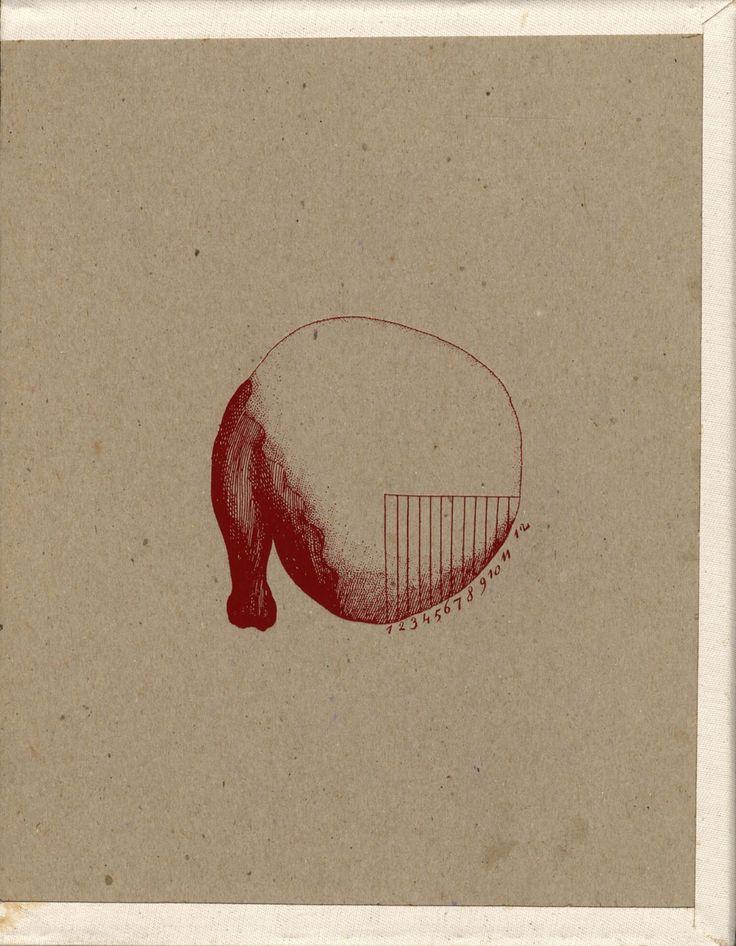 Marc Meneau and Hans Gissinger: La Conversation, Limited Edition | Marc MENEAU, Hans, GISSINGER | 1st Edition