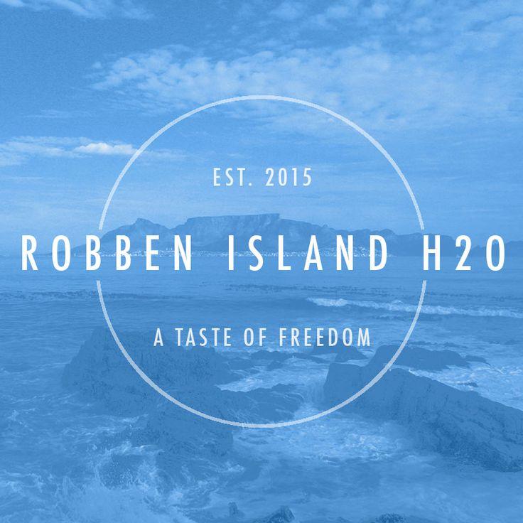 We're proud to present our new range. www.robbenislandwater.co.za #health #healthyliving #liquidenergy #beauty #fitness