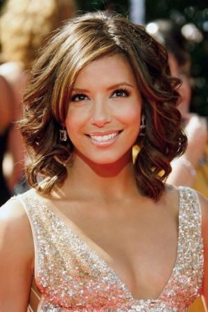 new haircuts for women 2013 | Hairstyles 2012 2013 For Women - Serbagunamarine.com | Find the Latest ...