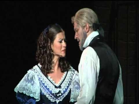 Nyomorultak musical-(Egyházi-Miller) 2.rész