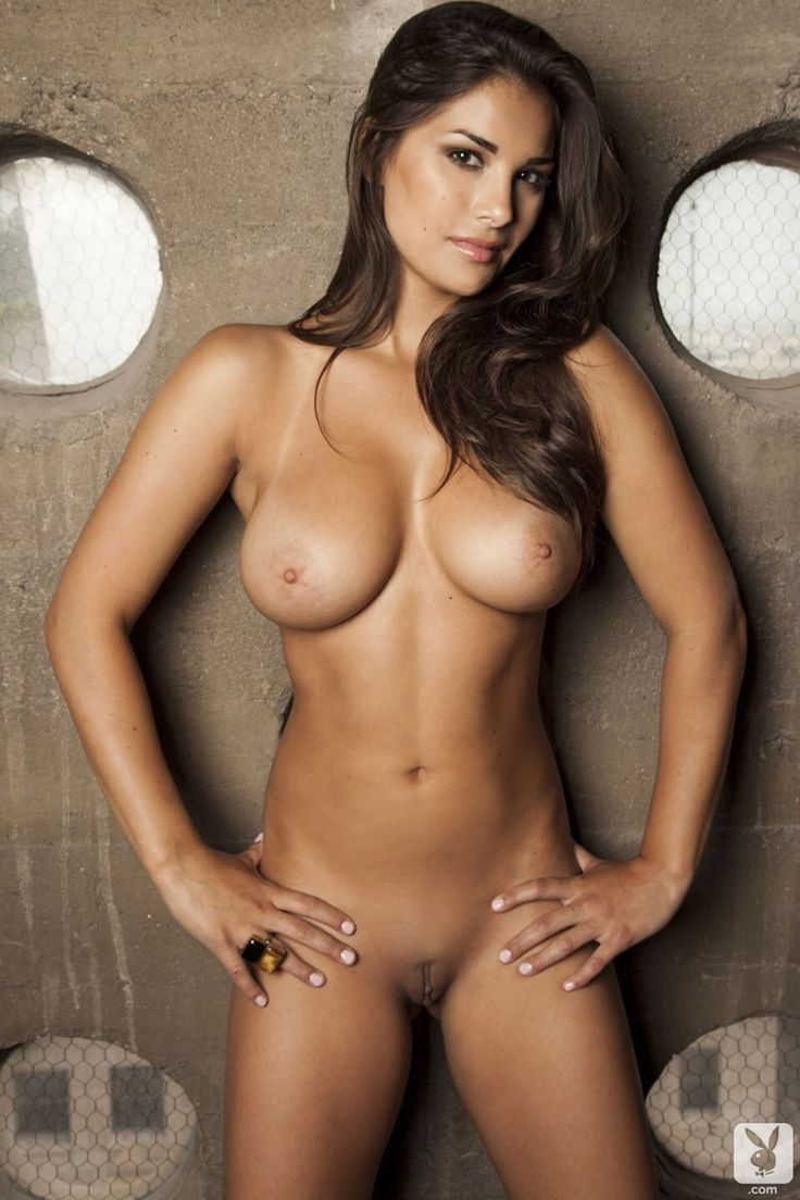 Beautiful Nude Latinas 102