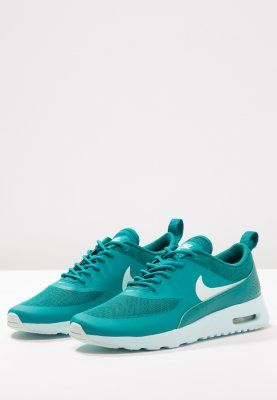 love this color and model nike sportswear air max thea. Black Bedroom Furniture Sets. Home Design Ideas