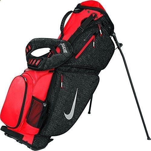 Golf Bags - Nike Air Sport Stand Golf Bag