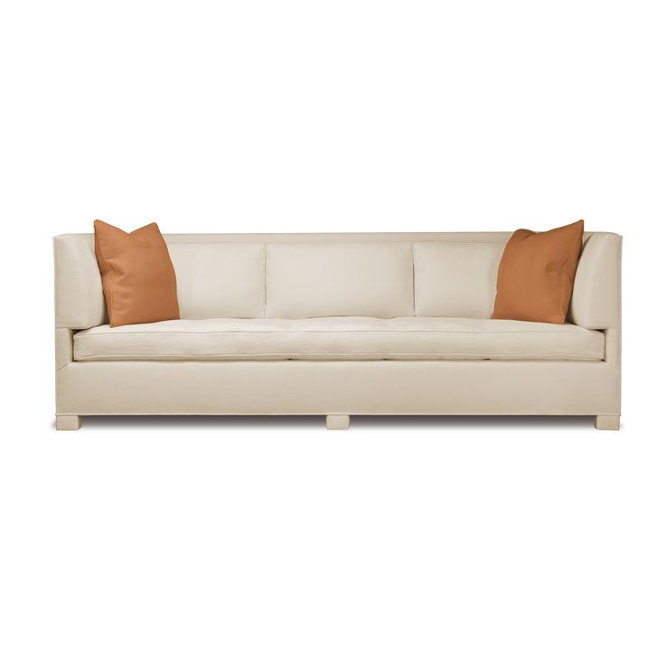 kleine sofas falco with kleine sofas elegant full size. Black Bedroom Furniture Sets. Home Design Ideas