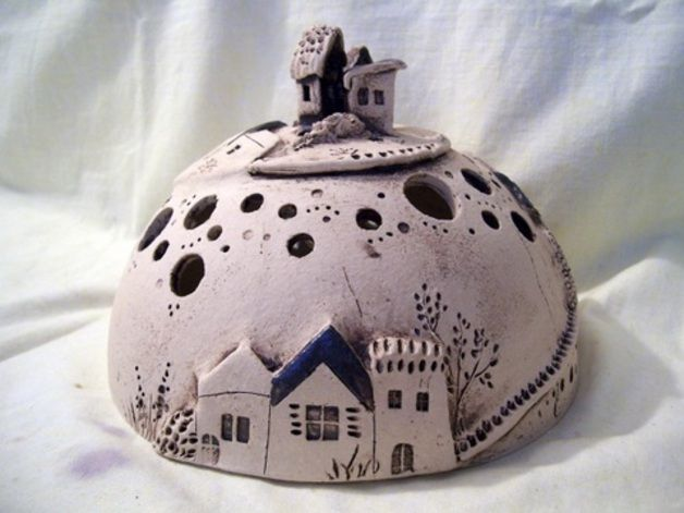 Image result for ceramics containers animal sculpture containers