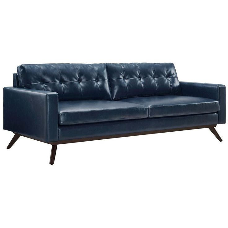 25 Best Ideas About Navy Blue Sofa On Pinterest Navy Blue Couches Navy Sofa And Blue Sofa