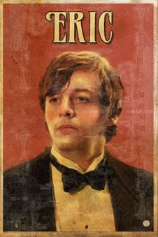 """Eric Birling He is described at the start as """"in his early twenties, not quite at ease, half shy, half assertive."""" Eric seems embarrassed and awkward right from the start. The first mention of him in the script is """"Eric suddenly guffaws,"""" and then he is unable to explain his laughter, as if he is nervous about something. (It is not until the final act that we realise this must be because of his having stolen some money.) There is another awkward moment when Gerald, Birling and Eric are…"""