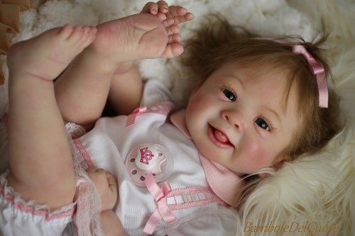 http://www.ebay.co.uk/itm/BamboleDelCuore-Nursery-Reborn-Baby-Girl-Jenny-rebon-kit-Jenny-by-Alicia-Toner-/221801680105?pt=LH_DefaultDomain_3&hash=item33a4690ce9
