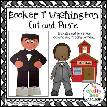booker t washington the great debate history essay Booker t vs washington  reconstruction and the debate between booker t washington and web dubois  haven't found the essay you want.